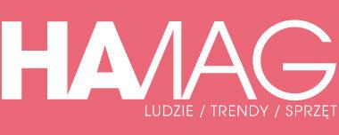 hamag.logo