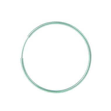 SATELLITE green circle